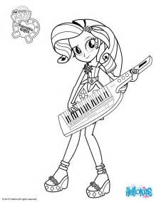 rarity coloring pages rarity coloring pages hellokids