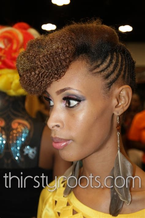 african american hair braiding styles 012 pictures to pin on pinterest african american hair braiding styles 007 thirstyroots