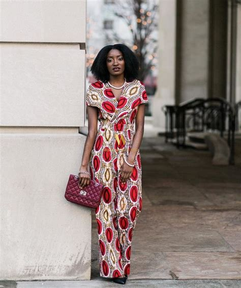 ankara jumpsuits for women 388 best images about ankara styles on pinterest