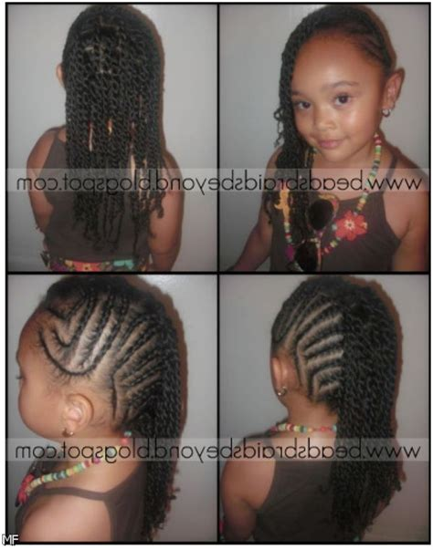 braids hairstyles pictures 2015 new hair braid styles 2015 ideas 2016 designpng com