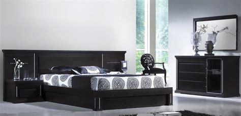 Ikea Bedroom Ideas 2013 muebles portugal m 243 veis pa 231 os ferreira moveis modernos