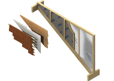 Dormer Wall Construction how to insulate a dormer window homebuilding renovating
