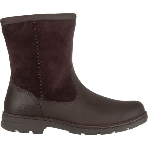 ugg foerster boot s backcountry