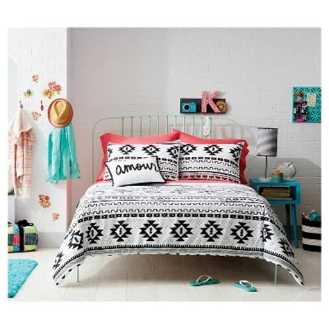 target white bedding white bedding sets collections target
