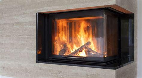 camino vetro i vetri di protezione per camini termocamini dimora