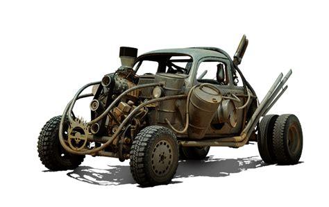 wrecked car transparent la nuez 161 mira aqu 237 los incre 237 bles veh 237 culos que