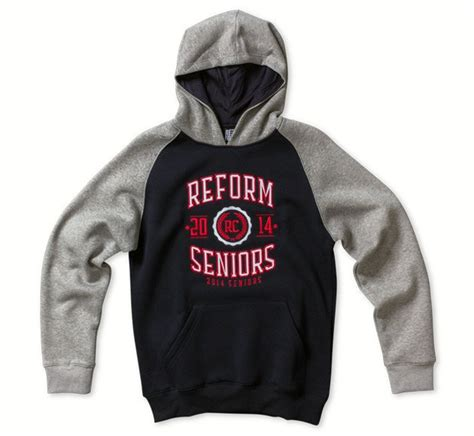 how to design your own hoodie at home senior hoodies senior hoodie senior class hoodies
