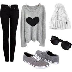 Winter outfits young girls 17 latest style winter outfit combinations