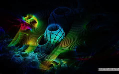 best 3d digital wallpapers digital wallpaper