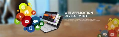 Business Web Design Homepage by Web Development Kolkata India Best Web Developers Kolkata