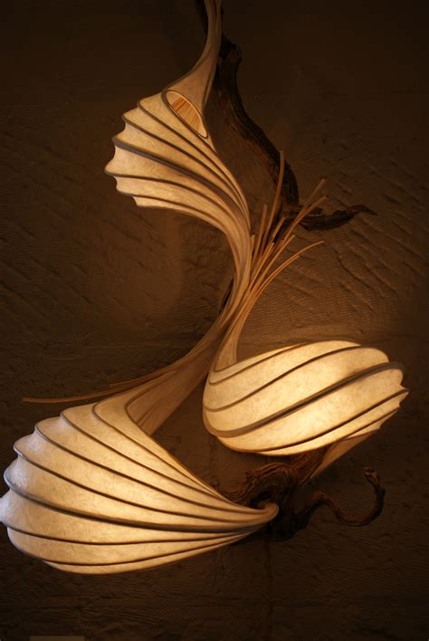 light sculptures light sculptures marianamengote
