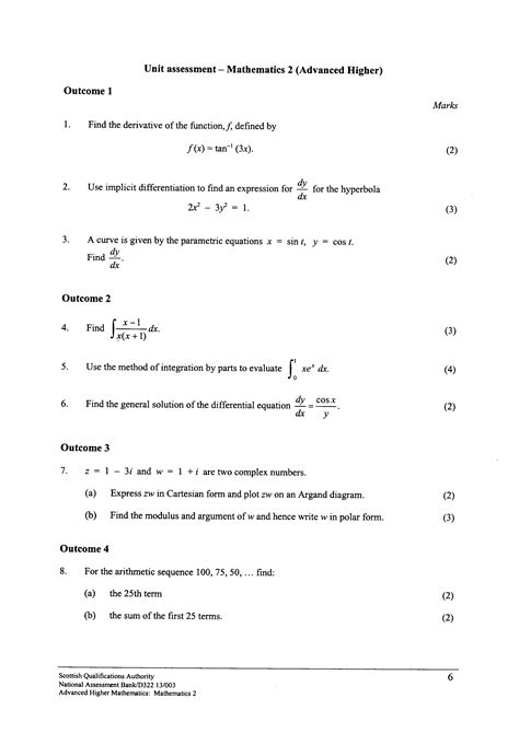 national 5 chemistry practice maths past papers for year 5 maths past papers year 5 malta regional mathematics olympiad