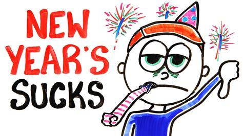 why new year 7 choses que la science ne peut pas expliquer lama fach 233