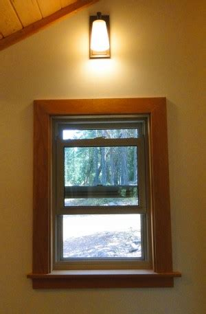 interior finishes tamlin homes timber frame home packages
