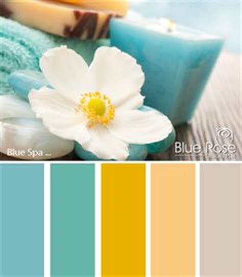 relaxed color 1000 images about spa ideas on room treatment rooms and spas