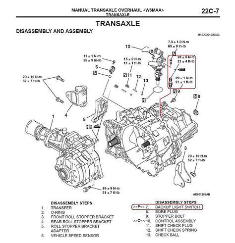 volvo d12 light wiring diagram volvo d12 fuel