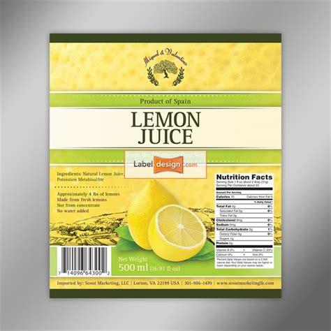 label design make your packaging fizz label design by professional label designers