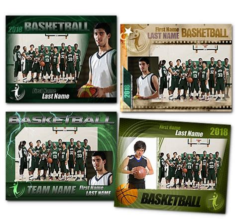 13 Psd Basketball Memory Mate Images Photoshop Sports Free Football Memory Mate Templates