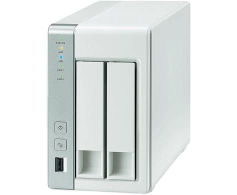 qnap ts 220 2 bay home and soho nas for personal cloud and