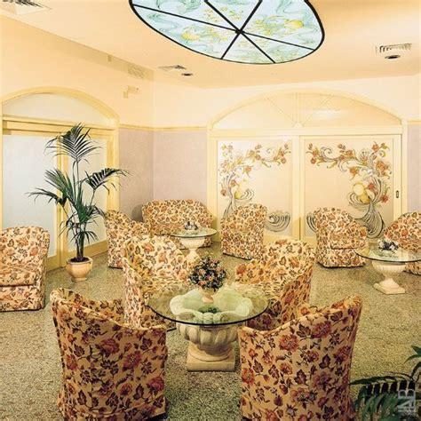 hotel piccolo fiore igea marina hotel pineta bellaria igea marina italien hotel