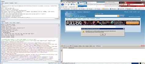 msn com http www msn com bing images