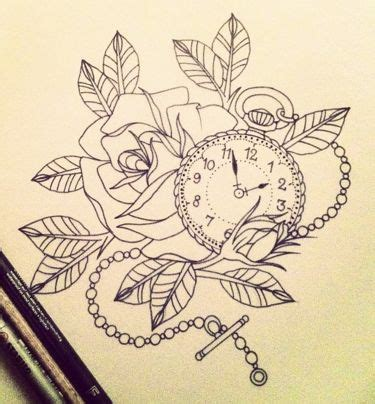 end times tattoo leeds opening times time tattoos end time and pocket watches on pinterest