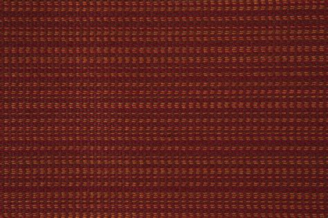 woven upholstery fabric for sofa m8500 woven upholstery fabric in cranberry