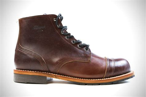 the 21 best s boots for fall 2015 hiconsumption