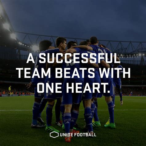 soccer inspirational quotes best 25 motivational football quotes ideas on