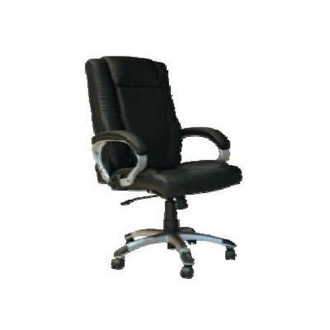 smart buying decision homedics shiatsu massaging office
