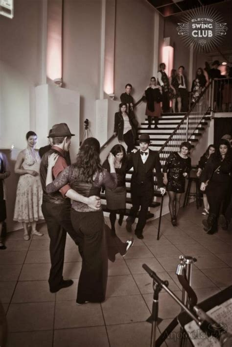 swing dance lessons vancouver swinging and shaking in style with electro swing vancouver