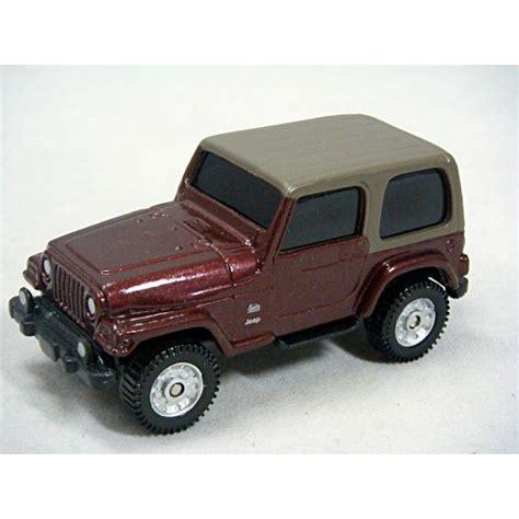 Maisto Jeep Wrangler Maisto Jeep Wrangler Global Diecast Direct