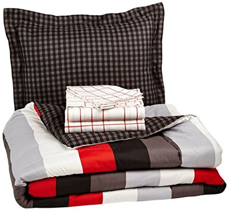 target twin bed sets target twin bedding sets home furniture design
