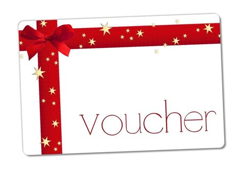 Overstock Home Decor Gift Voucher Buy Crafts Gift Voucher At Handyhippo Co Uk