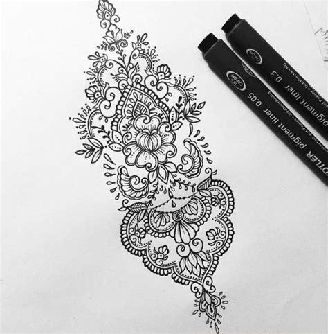 mandala tattoo long die besten 17 ideen zu mandala tattoo schulter auf