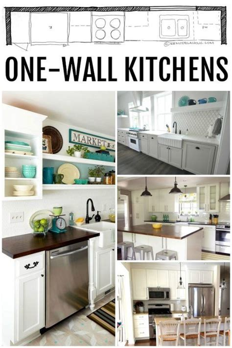 uses of kitchen layout popular kitchen layouts and how to use them