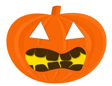 printable halloween masks printable halloween masks halloween printables kids
