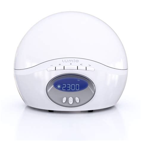 lumie bodyclock active 250 alarm clock uk supplier