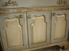 Bedroom Furniture Orange County french country furniture orange county ca