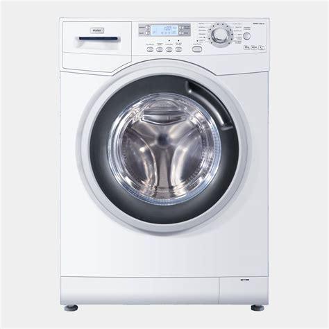 capacitor para lavadora haier haier hw801282 lavadora de 8kg 1200rpm a