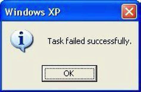 airbnb error failed to find processor windows xp task failed successfully error