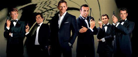 carige cassino and so it begins bond franchise breakdown