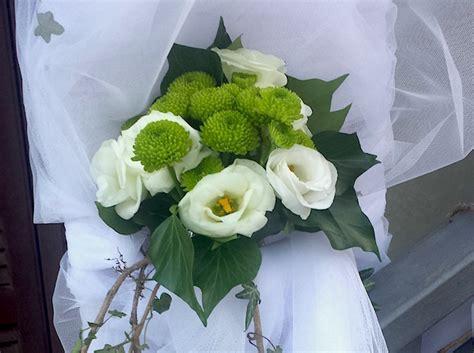fiori per casa piante e fiori per addobbare con eleganza la casa degli sposi