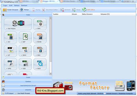 download gambar format obj bagaimana cara merubah format file video musik gambar
