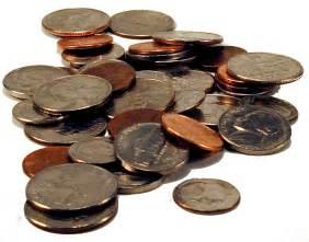 self service coin