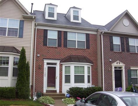 basement for rent germantown md must see 4 level townhouse for rent in germantown for 1950 month 3 bhk town house in