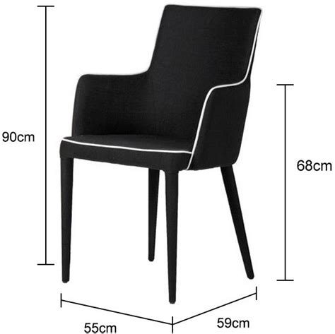 Black And White Upholstered Dining Chair Dining Chairs Black And White Upholstered Dining Chairs