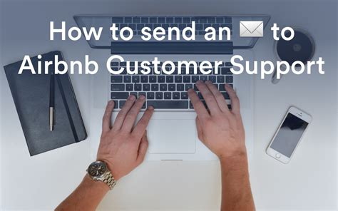 how to contact customer service via phone chat and email books how to contact airbnb customer support via email