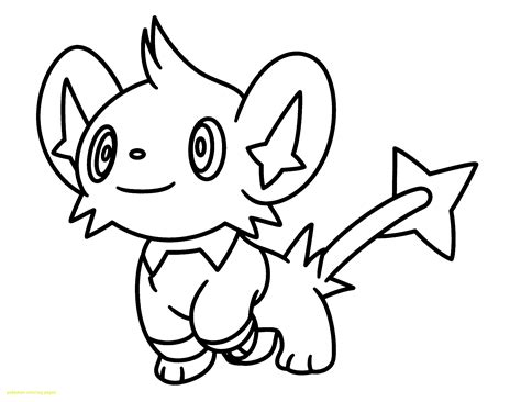 pokemon coloring pages that you can print pokemon coloring pages printable free coloring books