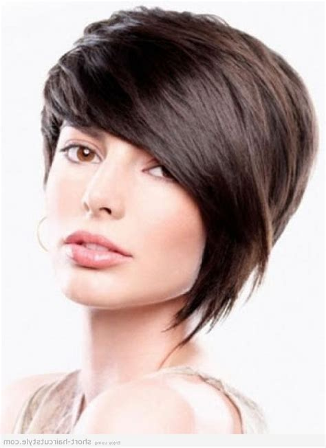 haircuts na trendy cute hairstyles for girls hairstyle for women